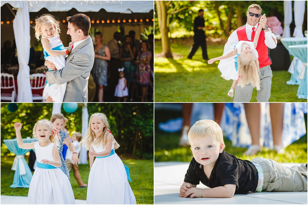 Backyard Wedding Richmond Virginia Wedding Photographer Virginia Wedding_0319