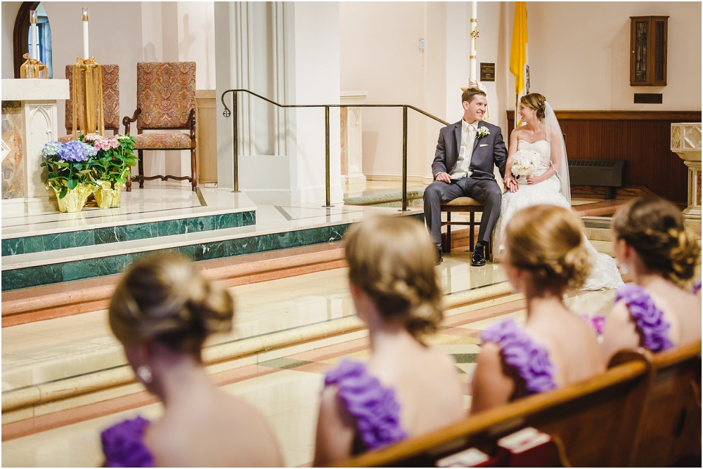 John Marshall Ballroom Wedding Richmond Virginia Wedding Photographer Virginia Wedding_0177