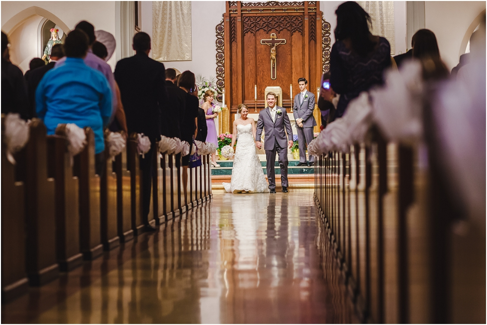 John Marshall Ballroom Wedding Richmond Virginia Wedding Photographer Virginia Wedding_0180