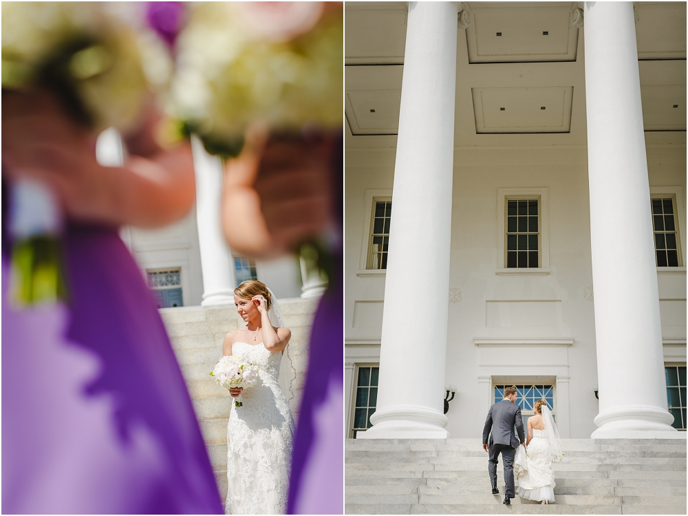 John Marshall Ballroom Wedding Richmond Virginia Wedding Photographer Virginia Wedding_0186