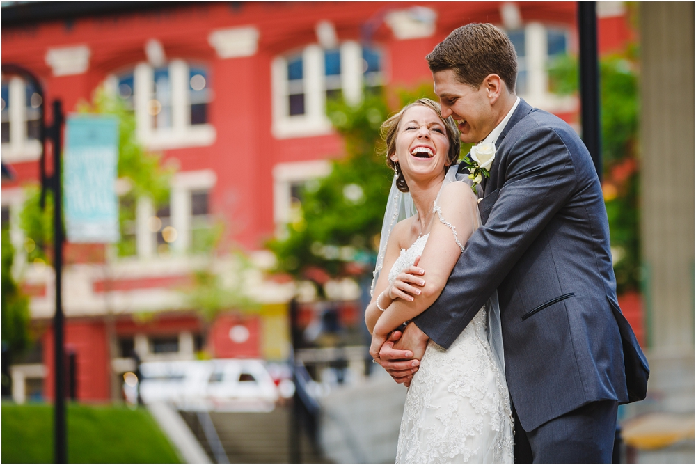 John Marshall Ballroom Wedding Richmond Virginia Wedding Photographer Virginia Wedding_0197