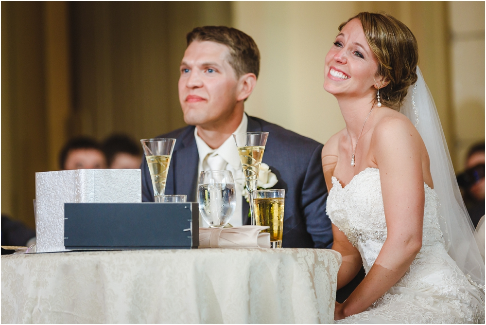 John Marshall Ballroom Wedding Richmond Virginia Wedding Photographer Virginia Wedding_0203