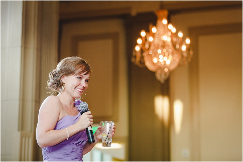 John Marshall Ballroom Wedding Richmond Virginia Wedding Photographer Virginia Wedding_0204
