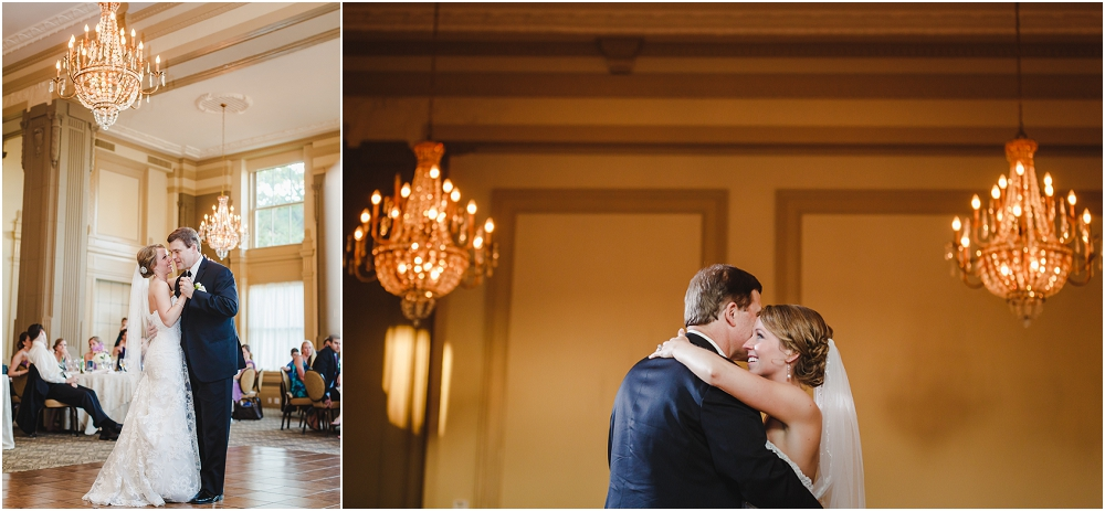 John Marshall Ballroom Wedding Richmond Virginia Wedding Photographer Virginia Wedding_0205