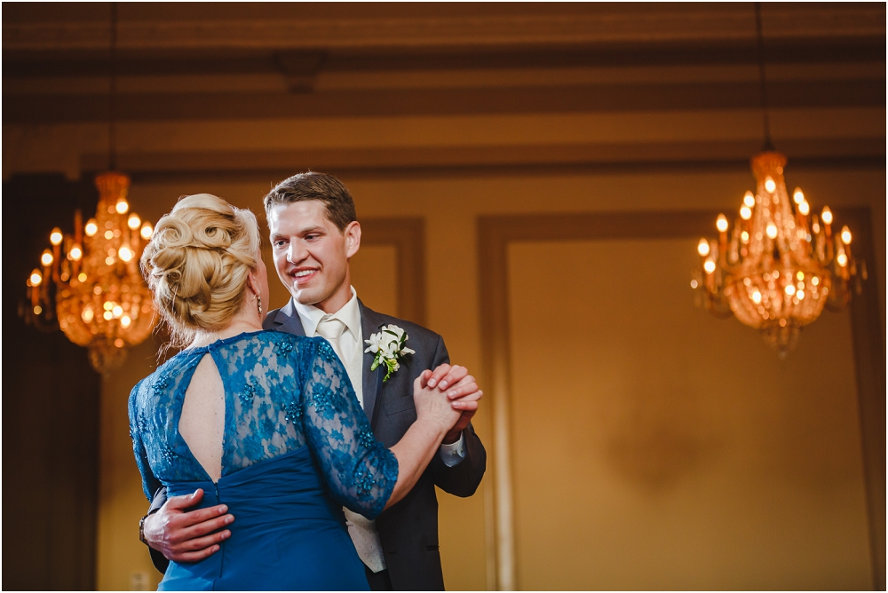 John Marshall Ballroom Wedding Richmond Virginia Wedding Photographer Virginia Wedding_0207