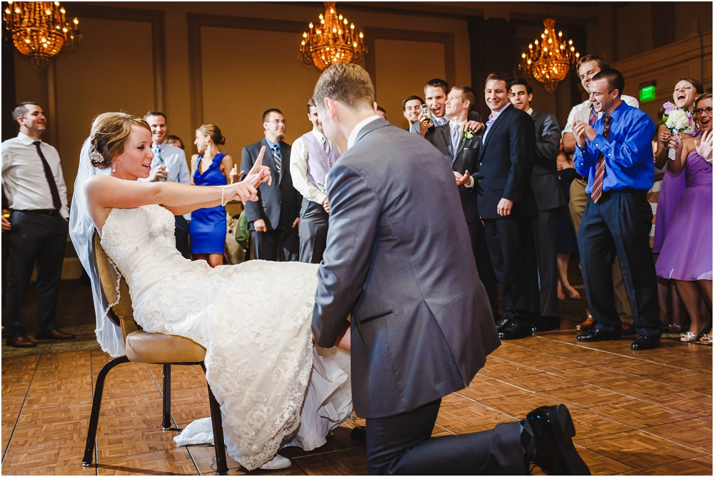 John Marshall Ballroom Wedding Richmond Virginia Wedding Photographer Virginia Wedding_0210