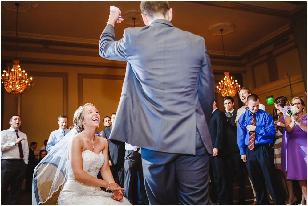 John Marshall Ballroom Wedding Richmond Virginia Wedding Photographer Virginia Wedding_0211