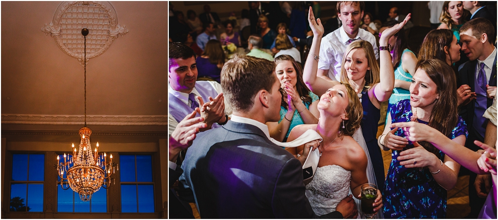 John Marshall Ballroom Wedding Richmond Virginia Wedding Photographer Virginia Wedding_0216