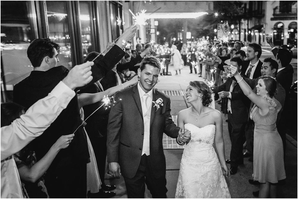 John Marshall Ballroom Wedding Richmond Virginia Wedding Photographer Virginia Wedding_0222