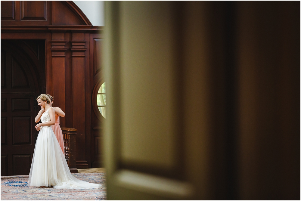 Wren Chapel Williamsburg Winery Wedding Richmond Virginia Wedding Photographer Virginia Wedding_0234