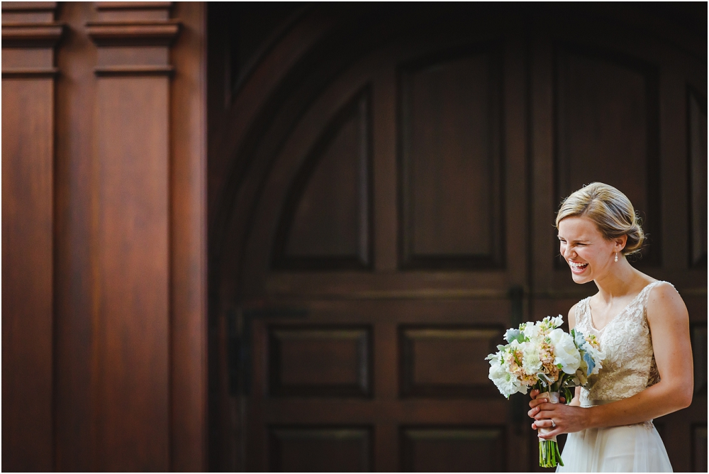 Wren Chapel Williamsburg Winery Wedding Richmond Virginia Wedding Photographer Virginia Wedding_0235