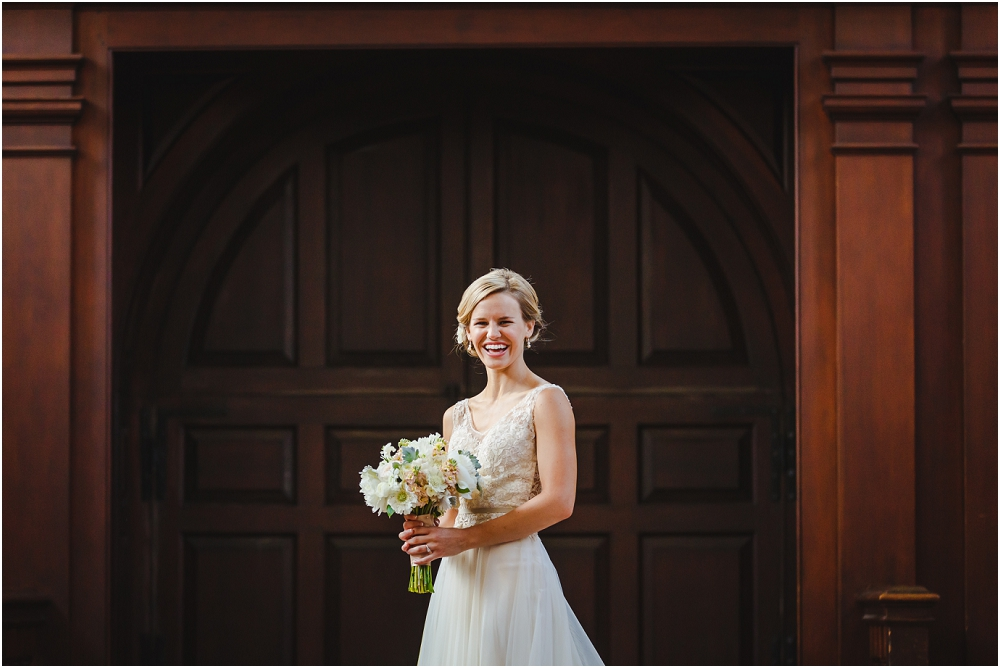 Wren Chapel Williamsburg Winery Wedding Richmond Virginia Wedding Photographer Virginia Wedding_0236