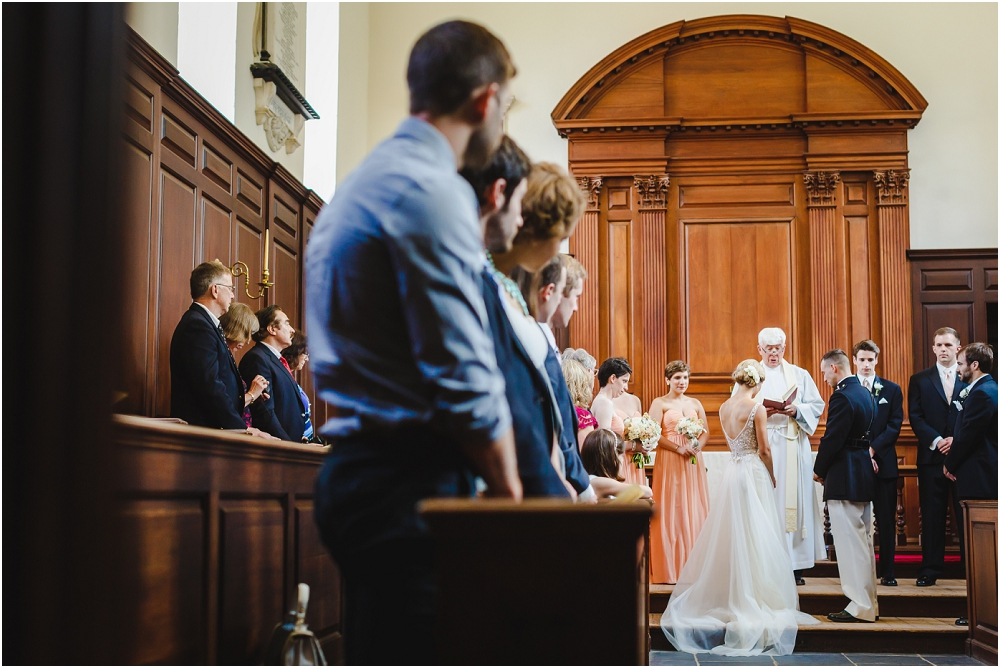 Wren Chapel Williamsburg Winery Wedding Richmond Virginia Wedding Photographer Virginia Wedding_0244
