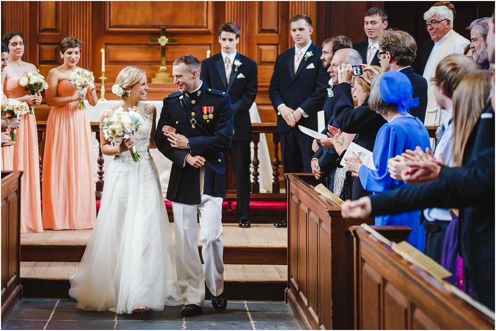 Wren Chapel Williamsburg Winery Wedding Richmond Virginia Wedding Photographer Virginia Wedding_0252