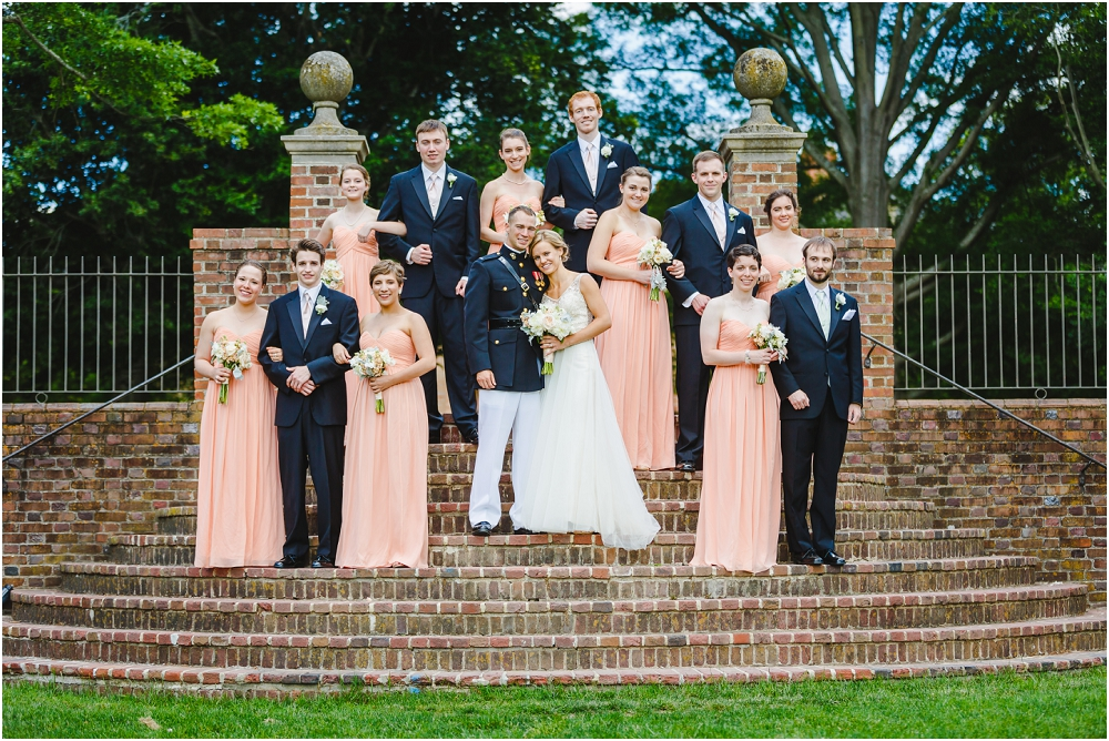 Wren Chapel Williamsburg Winery Wedding Richmond Virginia Wedding Photographer Virginia Wedding_0254