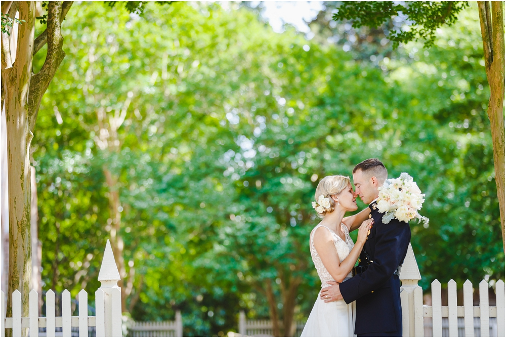 Wren Chapel Williamsburg Winery Wedding Richmond Virginia Wedding Photographer Virginia Wedding_0257