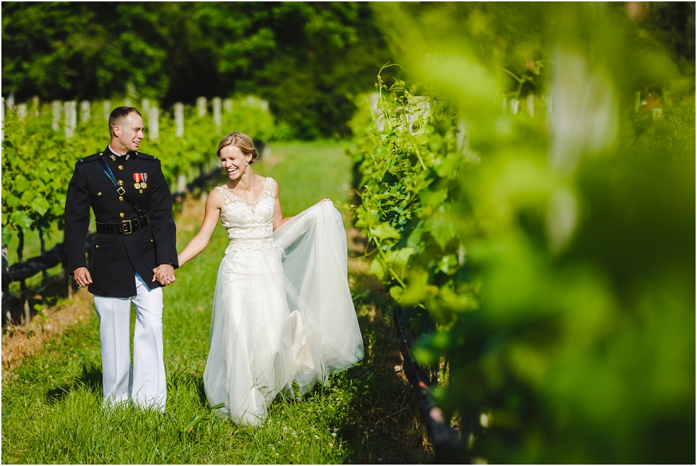 Wren Chapel Williamsburg Winery Wedding Richmond Virginia Wedding Photographer Virginia Wedding_0262