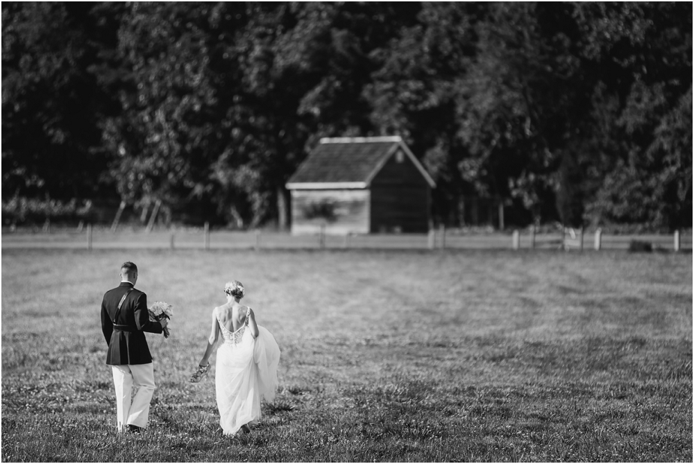Wren Chapel Williamsburg Winery Wedding Richmond Virginia Wedding Photographer Virginia Wedding_0263