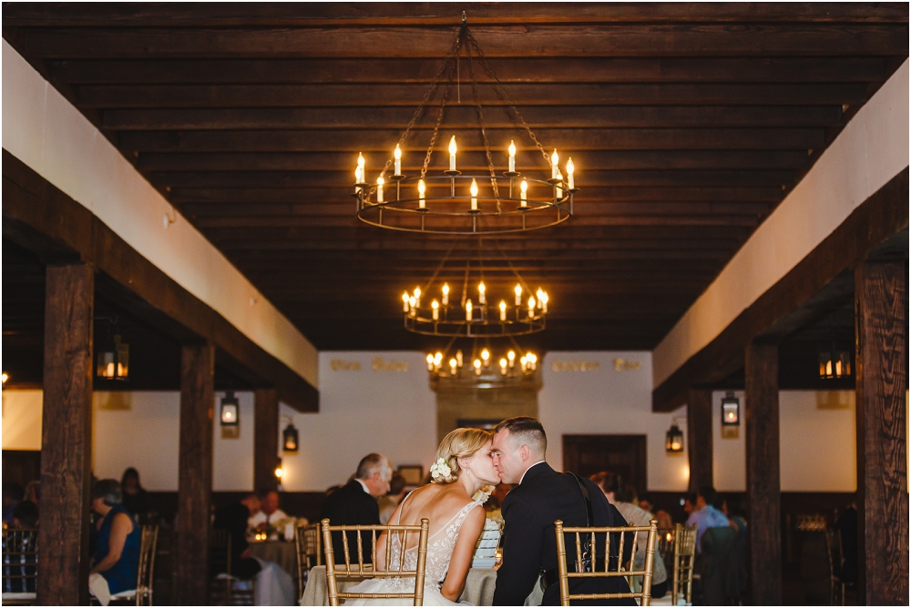 Wren Chapel Williamsburg Winery Wedding Richmond Virginia Wedding Photographer Virginia Wedding_0268
