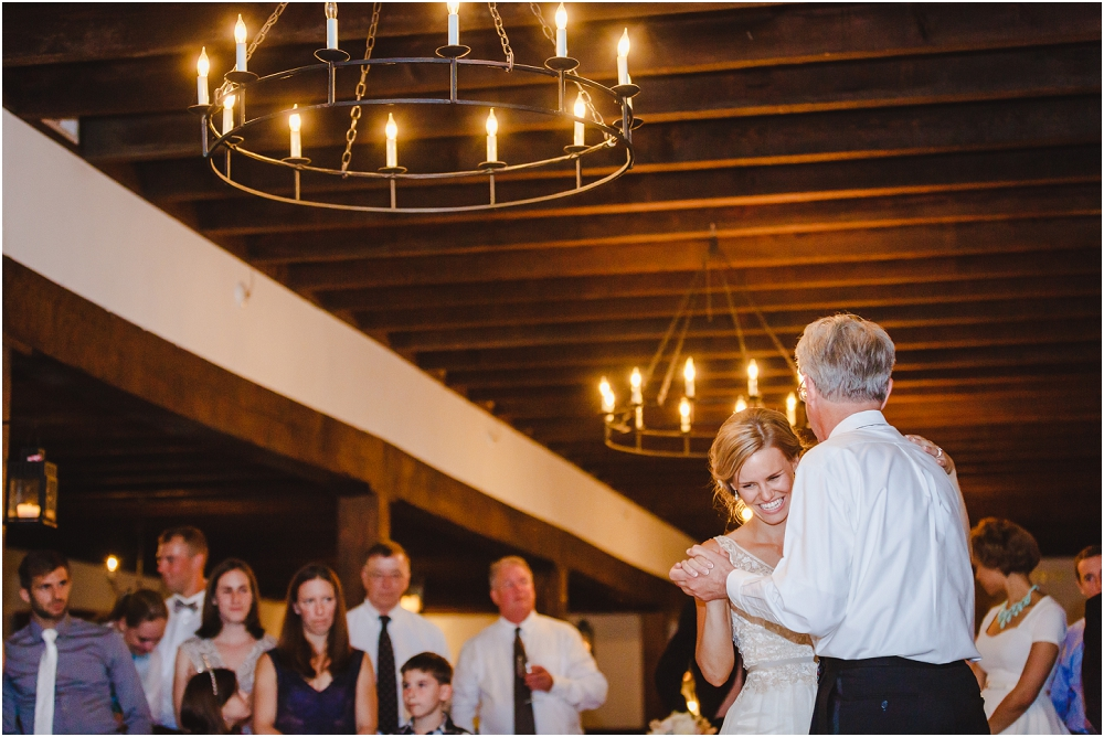 Wren Chapel Williamsburg Winery Wedding Richmond Virginia Wedding Photographer Virginia Wedding_0271