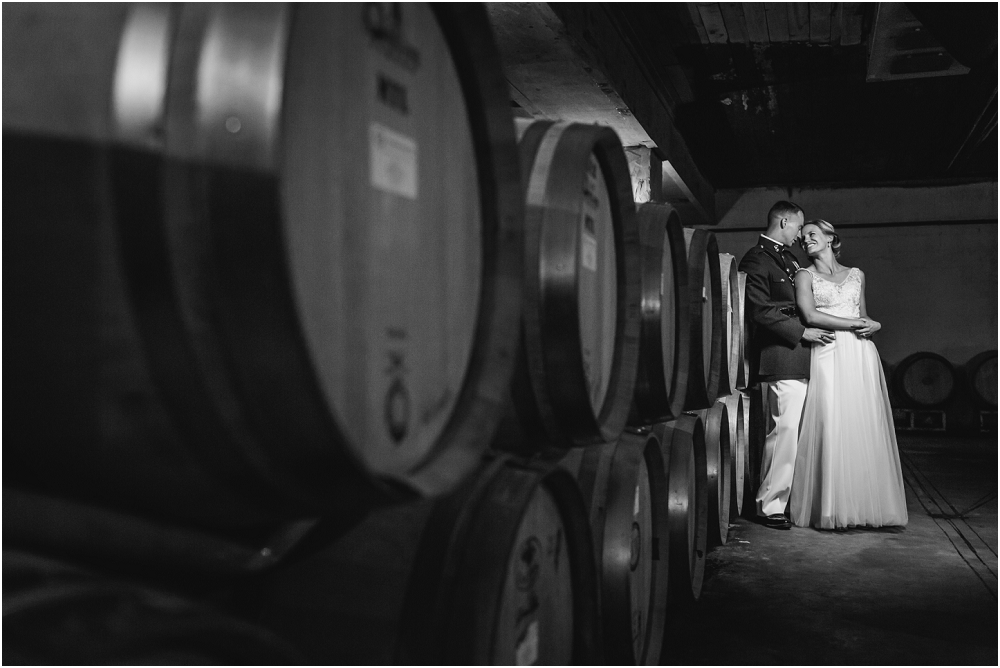 Wren Chapel Williamsburg Winery Wedding Richmond Virginia Wedding Photographer Virginia Wedding_0273