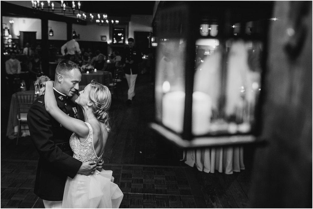Wren Chapel Williamsburg Winery Wedding Richmond Virginia Wedding Photographer Virginia Wedding_0278