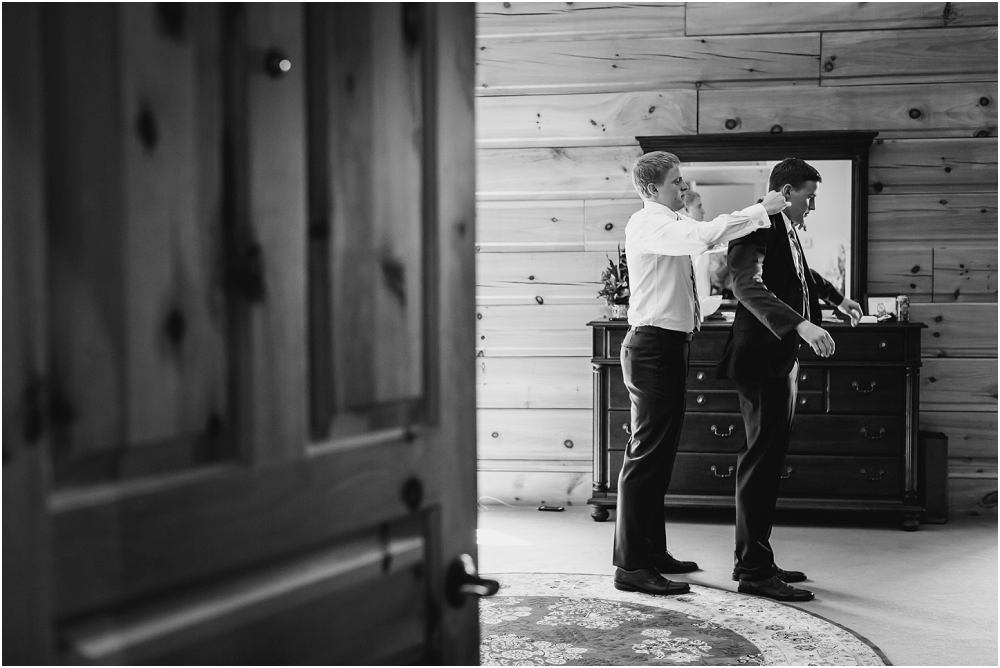 House Mountain Inn Wedding Lexington Richmond Virginia Wedding Photographer Virginia Wedding_0461