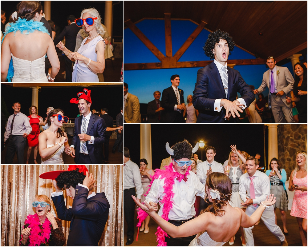 House Mountain Inn Wedding Lexington Richmond Virginia Wedding Photographer Virginia Wedding_0503
