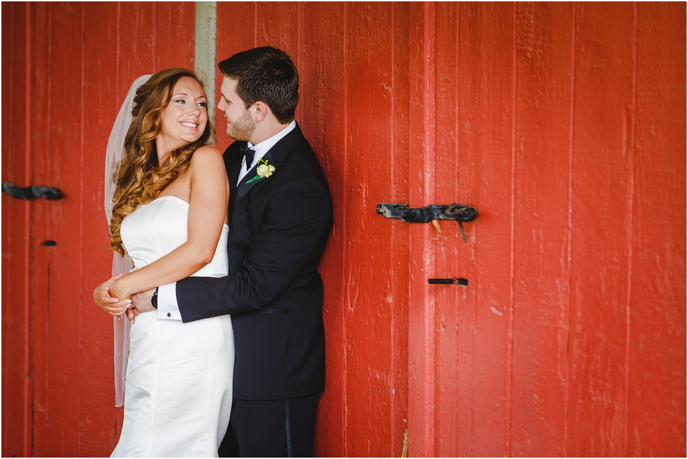 Towson Maryland Wedding Richmond Virginia Wedding Photographer Virginia Wedding_0436