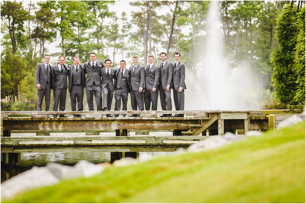 Aqua Kings Creek Marina Wedding Cape Charles Richmond Virginia Wedding Photographer Virginia Wedding_0563