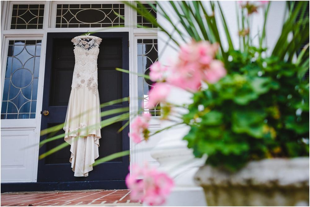 Keswick Vineyard Charlottesville Wedding Richmond Virginia Wedding Photographer Virginia Wedding_0231