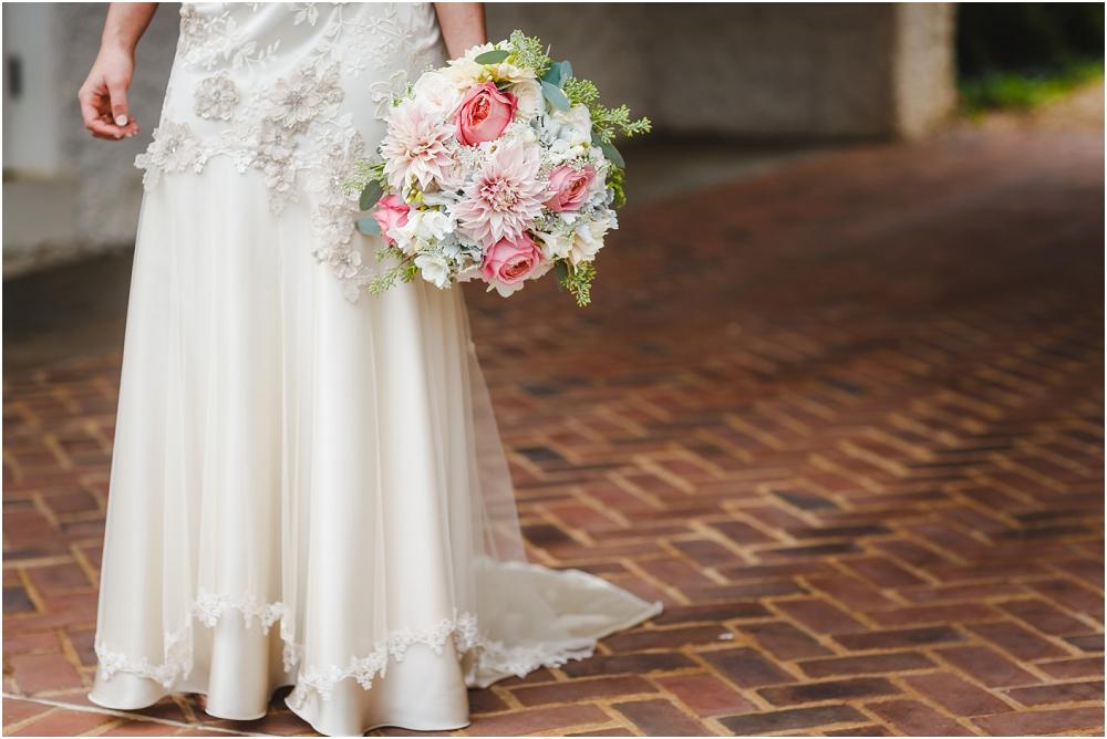 Keswick Vineyard Charlottesville Wedding Richmond Virginia Wedding Photographer Virginia Wedding_0241