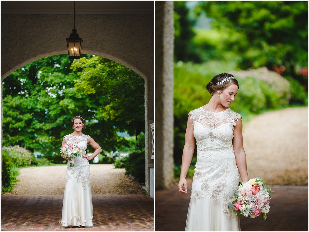Keswick Vineyard Charlottesville Wedding Richmond Virginia Wedding Photographer Virginia Wedding_0242