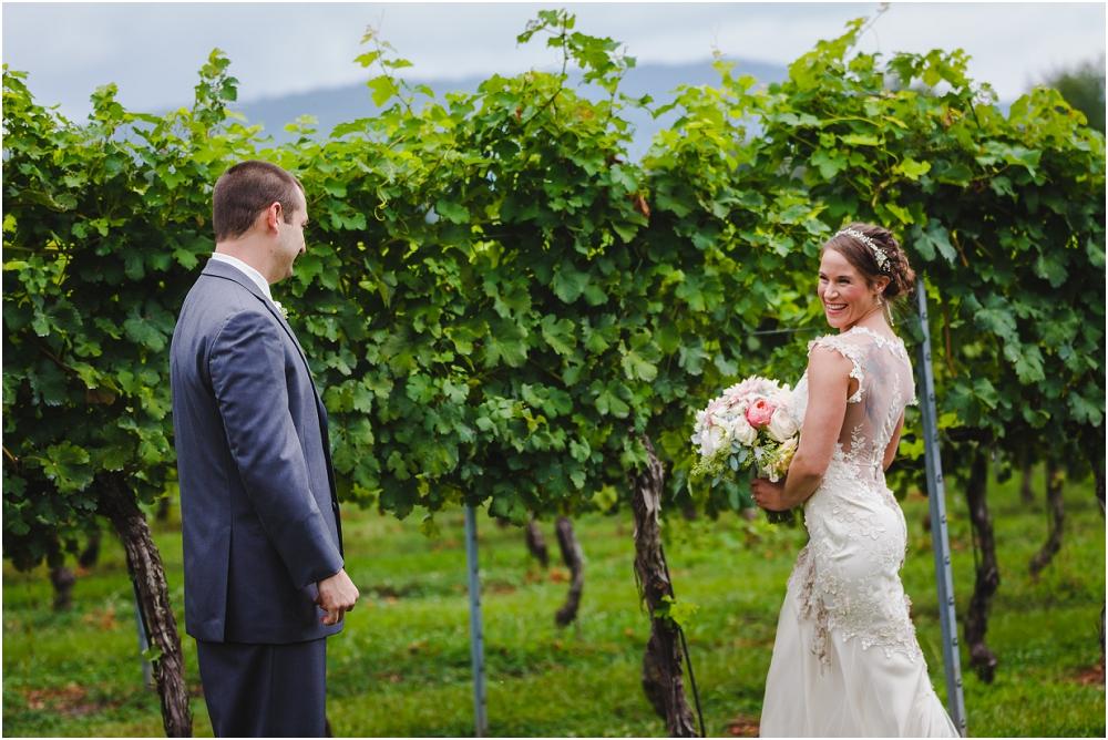 Keswick Vineyard Charlottesville Wedding Richmond Virginia Wedding Photographer Virginia Wedding_0246