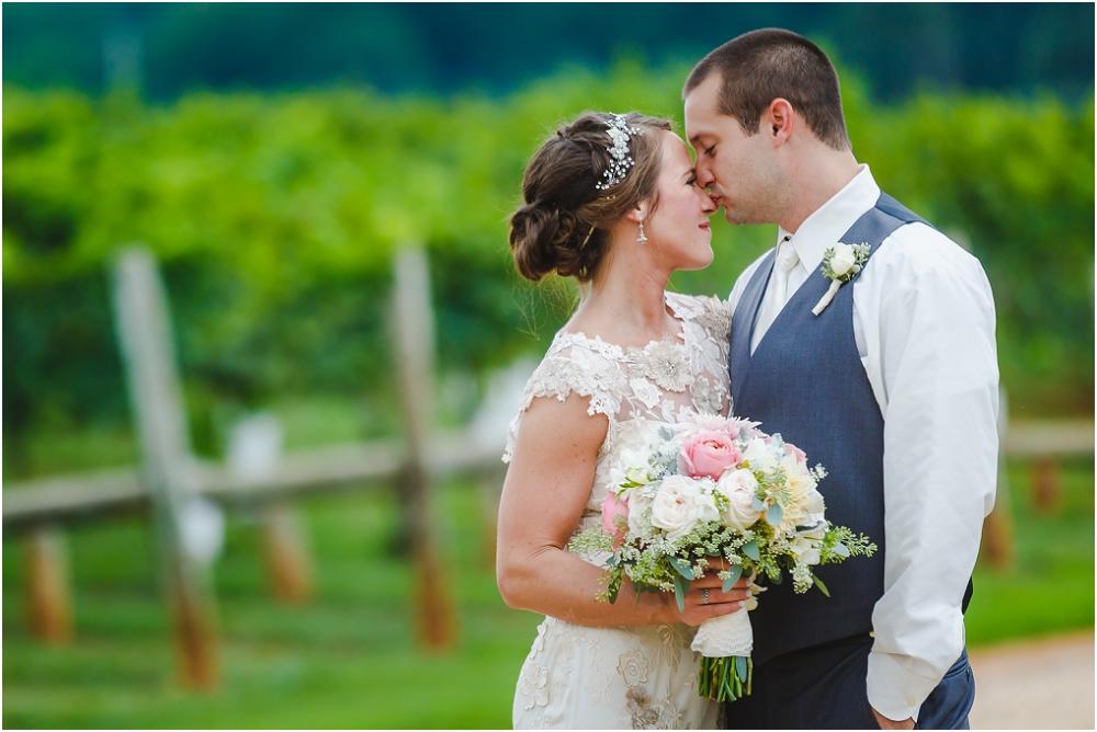 Keswick Vineyard Charlottesville Wedding Richmond Virginia Wedding Photographer Virginia Wedding_0248
