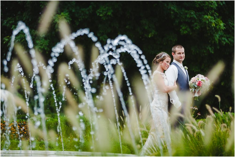 Keswick Vineyard Charlottesville Wedding Richmond Virginia Wedding Photographer Virginia Wedding_0252