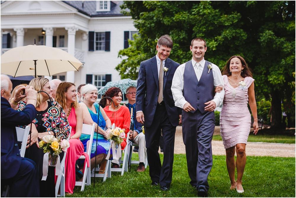 Keswick Vineyard Charlottesville Wedding Richmond Virginia Wedding Photographer Virginia Wedding_0256