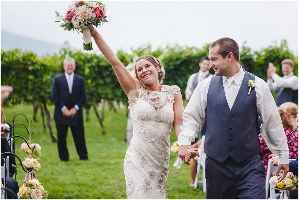 Keswick Vineyard Charlottesville Wedding Richmond Virginia Wedding Photographer Virginia Wedding_0261