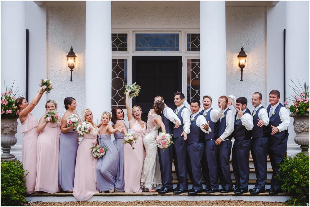 Keswick Vineyard Charlottesville Wedding Richmond Virginia Wedding Photographer Virginia Wedding_0263
