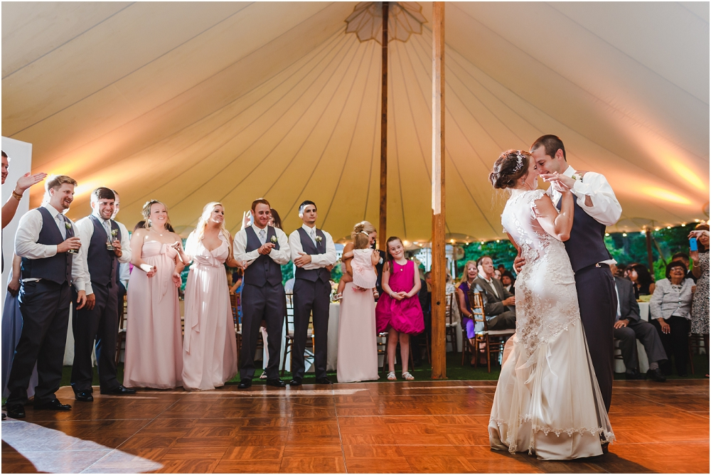 Keswick Vineyard Charlottesville Wedding Richmond Virginia Wedding Photographer Virginia Wedding_0264