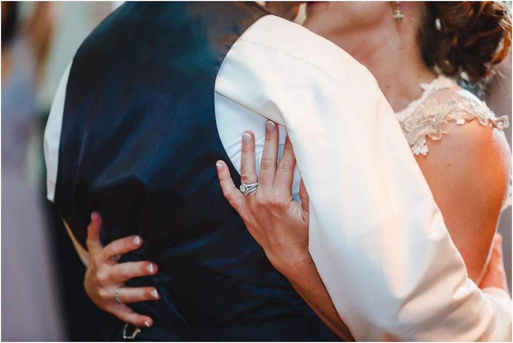 Keswick Vineyard Charlottesville Wedding Richmond Virginia Wedding Photographer Virginia Wedding_0265
