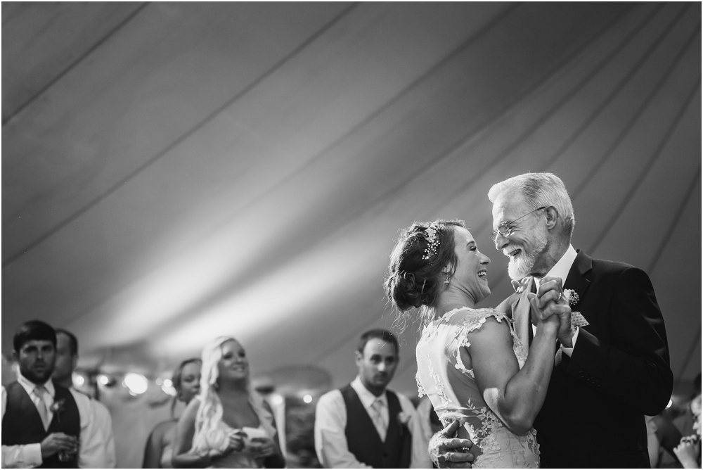 Keswick Vineyard Charlottesville Wedding Richmond Virginia Wedding Photographer Virginia Wedding_0268
