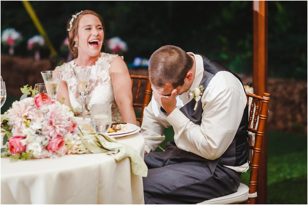 Keswick Vineyard Charlottesville Wedding Richmond Virginia Wedding Photographer Virginia Wedding_0270