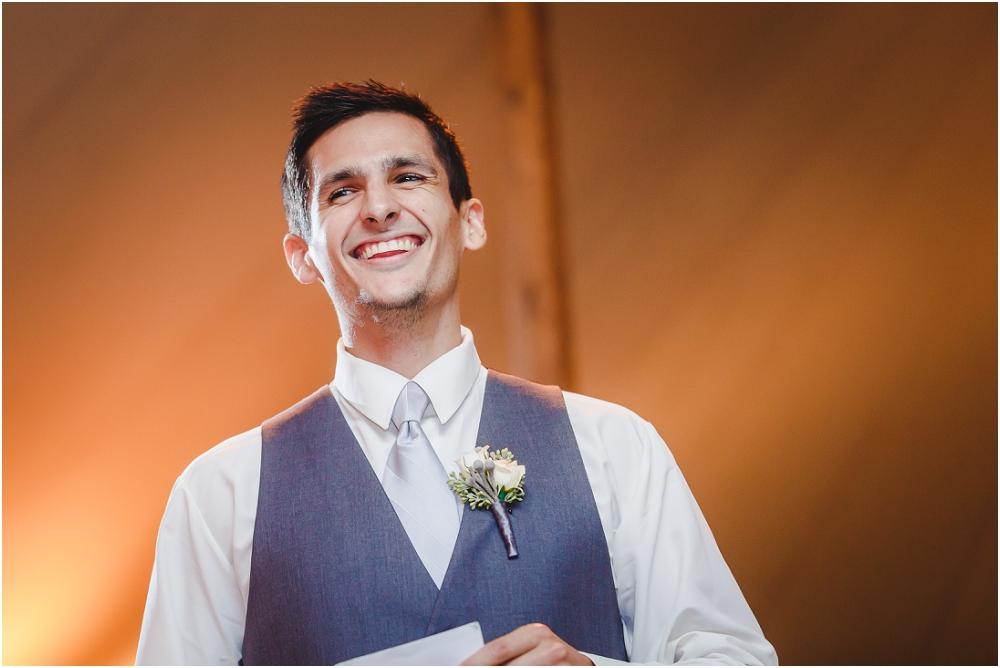 Keswick Vineyard Charlottesville Wedding Richmond Virginia Wedding Photographer Virginia Wedding_0272