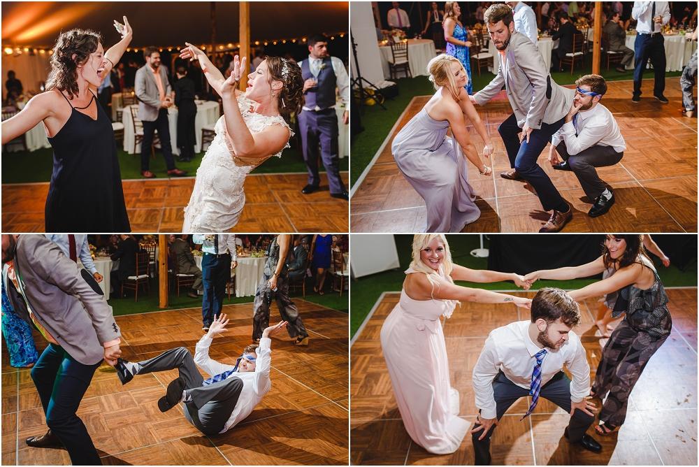 Keswick Vineyard Charlottesville Wedding Richmond Virginia Wedding Photographer Virginia Wedding_0274