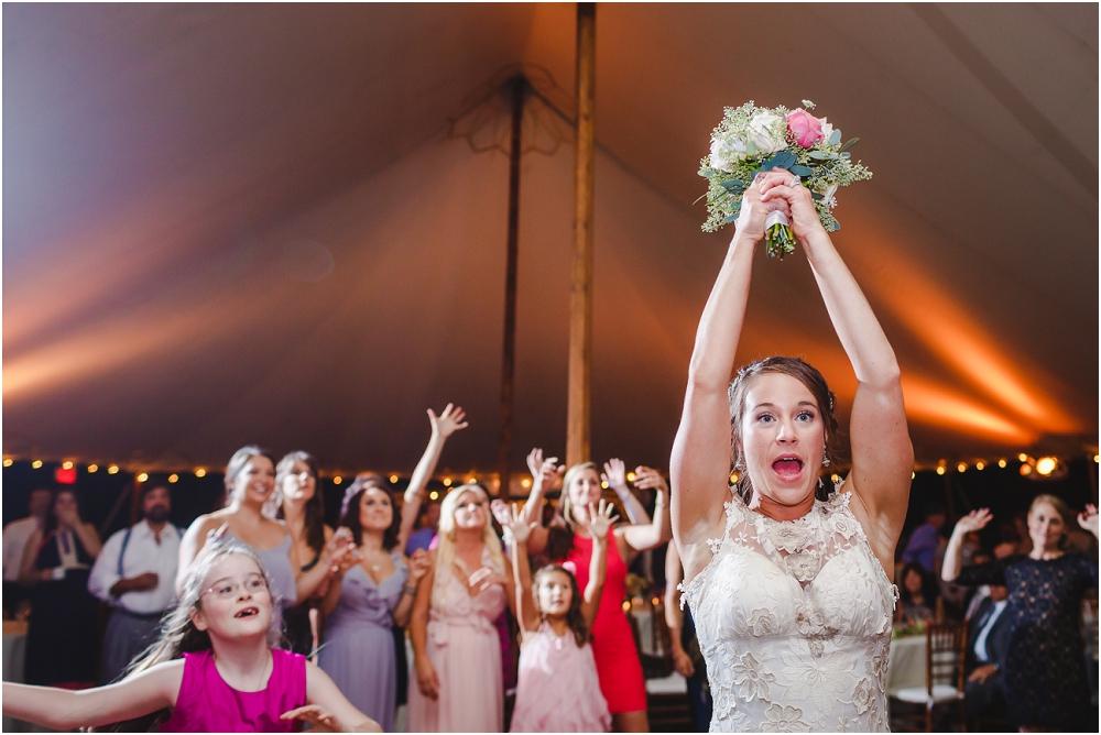 Keswick Vineyard Charlottesville Wedding Richmond Virginia Wedding Photographer Virginia Wedding_0275