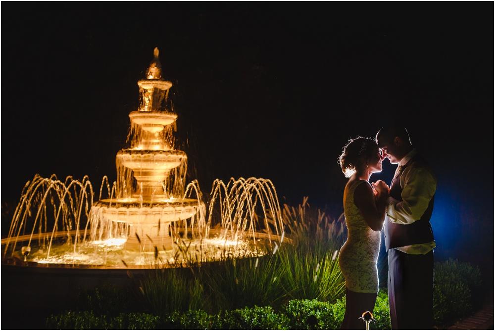 Keswick Vineyard Charlottesville Wedding Richmond Virginia Wedding Photographer Virginia Wedding_0277
