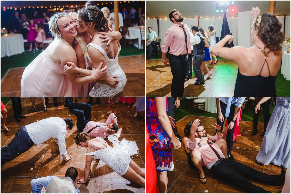 Keswick Vineyard Charlottesville Wedding Richmond Virginia Wedding Photographer Virginia Wedding_0278