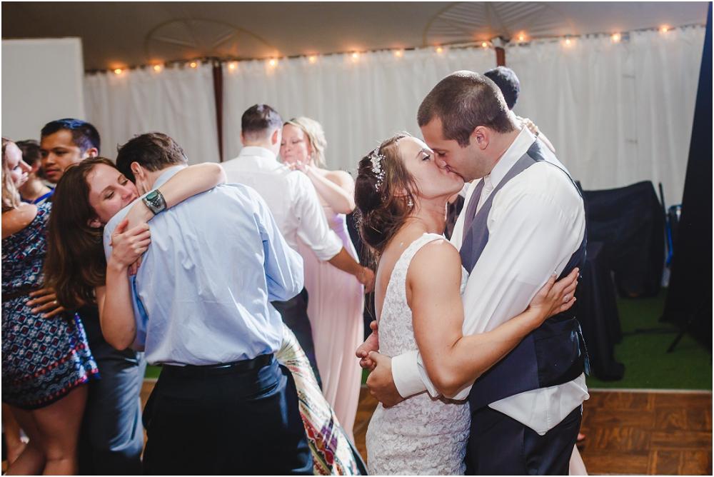Keswick Vineyard Charlottesville Wedding Richmond Virginia Wedding Photographer Virginia Wedding_0279