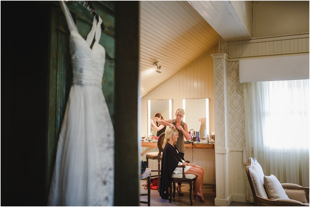 Pippin Hill Farm and Vineyard Wedding Charlottesville Wedding Richmond Virginia Wedding Photographer Virginia Wedding_0162